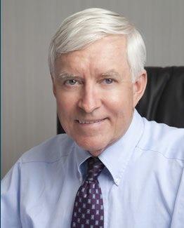 Attorney David H. Herrmann